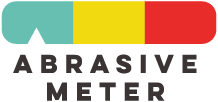 Abrasive Meter Light